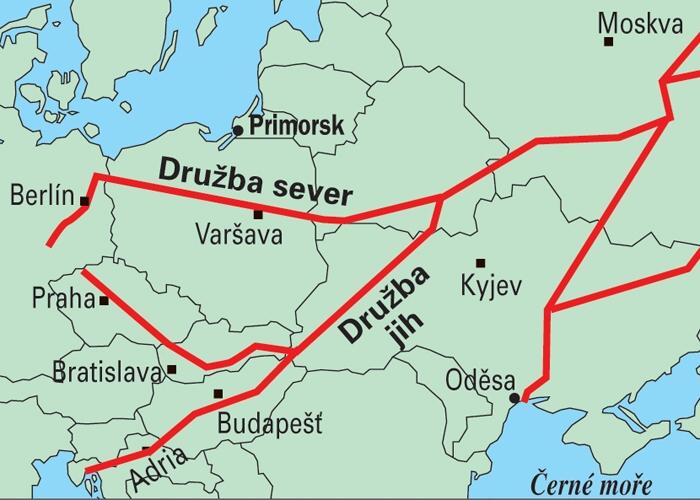 http://www.petrol.cz/media/17778/akt_ropovody_st_._evropy.png
