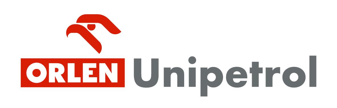 Unipetrol od nového roku změní své logo - Petrol.cz